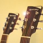 気になる楽器の紹介