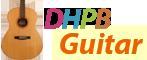 DHPB Guitar