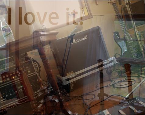 instrument_image
