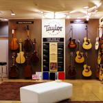 Taylor Roomの写真